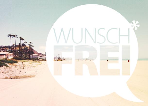 WunschFrei_Kartenmotive_03_rgb-610x435.jpg